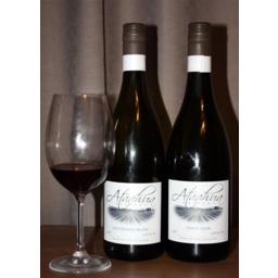 Photo of Ataahua Pinot Noir 750ml