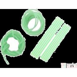 Photo of Lumo Tube Med Grn 1mt