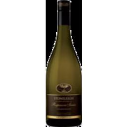 Photo of Stoneleigh Rapaura Chardonnay 750ml