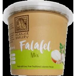Photo of Alamir Bakery Falafel Mix 350g