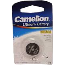 Photo of Camelion Watch Batt Cr2032