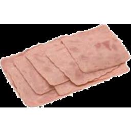 Photo of Bre&Son Sandwich Ham 375g