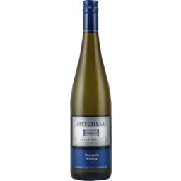 Photo of Mitchell Watervale Riesling
