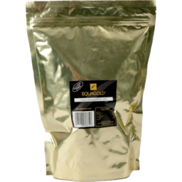 Photo of Equagold Cacao (Cocoa) Butter 500gm