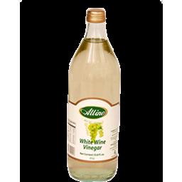 Photo of Altino - White Wine Vinegar