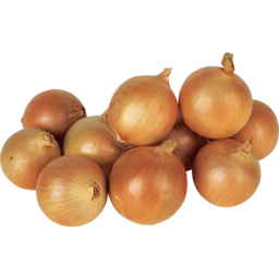 Photo of Onions Pickling 1kg