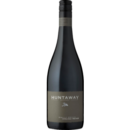 Photo of Huntaway Reserve Otago Pinot Noir 750ml