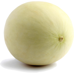 Photo of Honey Dew Whole