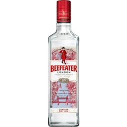 Photo of Beefeater London Dry Gin