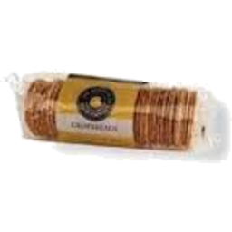Photo of Barossa Valley Cheese Company Crispbreads 100g