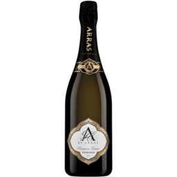 Photo of A By Arras Premium Cuvee 750ml