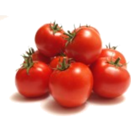 Photo of Tomatoes Large Kg