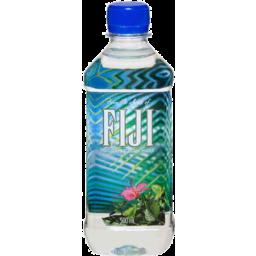 Photo of Fiji Water 500ml