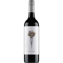 Photo of Wildflower Cabernet Sauvignon