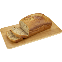 Photo of Banana Bread