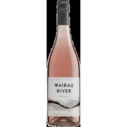 Photo of Wairau River Pinot Noir Rose