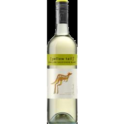 Photo of Yellow Tail Semillon Sauvignon Blanc