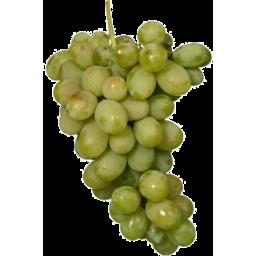 Photo of Grapes Waltham X Kgs