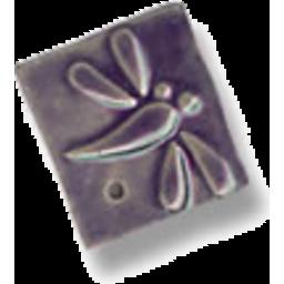 Photo of Holder - Dragonfly