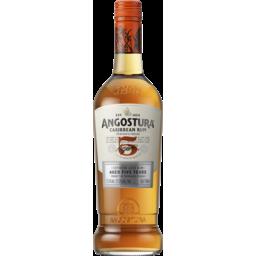 Photo of Angostura Rum 5yo