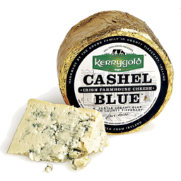 Photo of Cashel Irish Blue