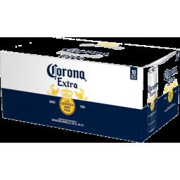 Photo of Corona Extra Can