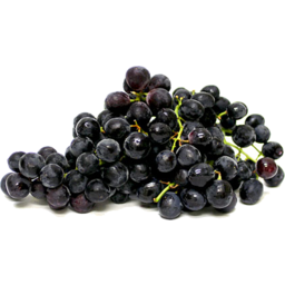 Photo of Grapes Black