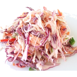 Photo of Crocket Salad Coleslaw Fv 800gm