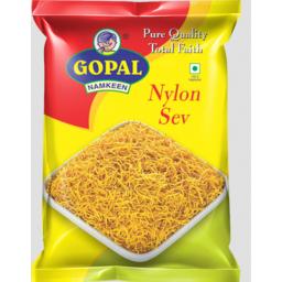 Photo of Gopal Snacks - Nylon Sev 250g