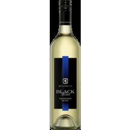 Photo of Mcguigan Black Label Sauvignon Blanc