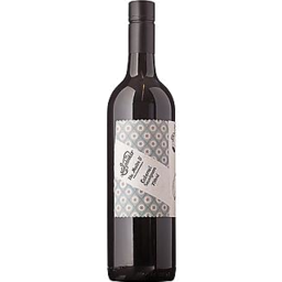 Photo of Molly Dooker Maitre D Cabernet Sauvignon