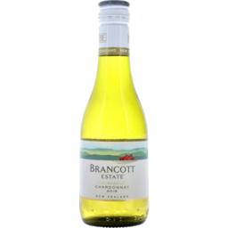 Photo of Brancott Est Chardonnay 187ml