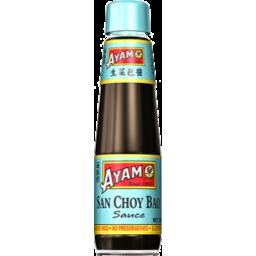 Photo of Ayam Sce San Choy Bao 210ml