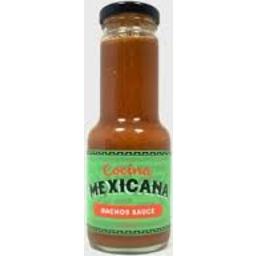 Photo of Cocina Mexican Nacho Sauce