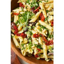 Photo of Pasta Salad