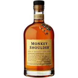 Photo of Monkey Shoulder Blended Scotch Whisky