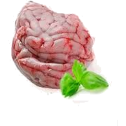 Photo of Lambs Brains