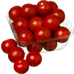 Photo of Tomatoes Cherry Punnet 250g