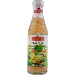 Photo of Mae Ploy Thai Salad Dressing 285ml