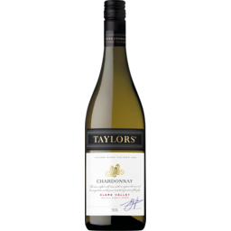Photo of Taylors Estate Chardonnay