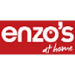 Photo of Enzo's at Home Single Ravioli Ragu 300g