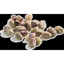 Photo of Yummy Australian Pistachio Kernels125g