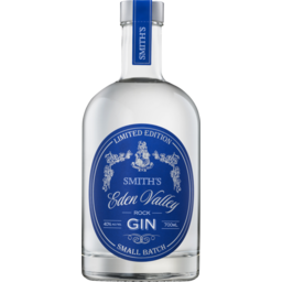 Photo of Smith's Eden Valley Rock Gin