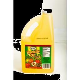 Photo of Grace Vegetable Oil