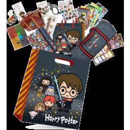 Photo of Harry Potter Charm Showbag 1ea