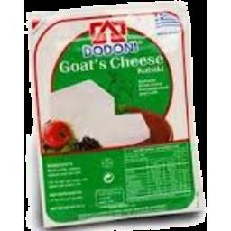 Photo of Dodoni Goats Feta 200gm