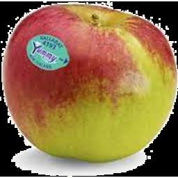 Photo of Apple Ballarat Kg
