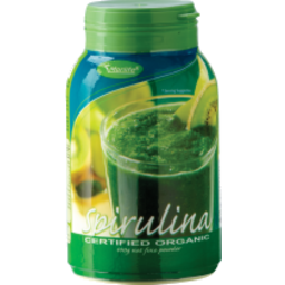 Photo of Spirulina 400gm