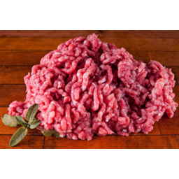 Photo of Bundarra Berkshires Pork Mince