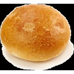 Photo of Oven Peel Bakery Roll White